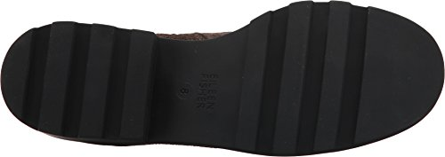 Storm Boot Eileen Fisher Sport Fashion Reese Women's Suede pxR4wOqA
