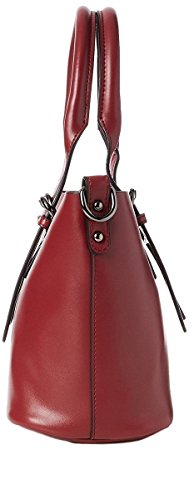 Tosca Blu Borsa Donna Shopping Easy con Tracolla TF17EB230 BO