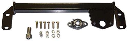 - PSC Motor Sports SB300K Steering Gear Sector Shaft Stabilizer Steering Gear Sector Shaft Stabilizer