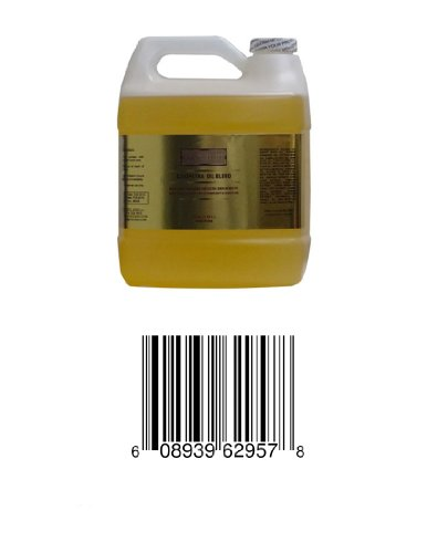 green grape seed oil massage - 1