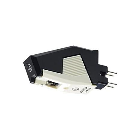 Audio Technica AT85EP - Funda para teléfono: Amazon.es ...