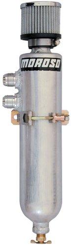(Moroso 85466 Vacuum Pump Breather)