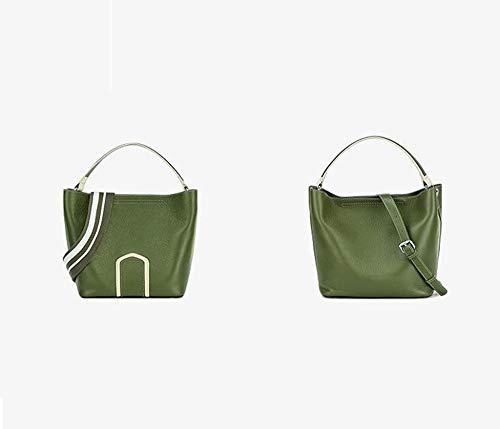 Grande Taille Mode à Cuir tempérament Forfait C Grand Sac en Simple Sxuefang Emballage spécial Sac Main sous xgqSfW