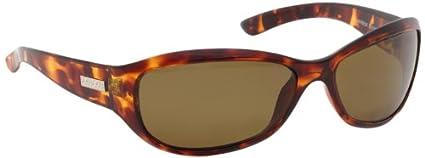 0ad44ef3aca5 Amazon.com   ONOS Harbor Docks Polarized Sunglasses (+1.75 Add Power ...