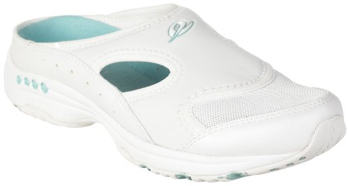 easy-spirit-womens-instep-athletic-mules-8-white