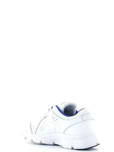 631495 Nd Gimnasia Mujer Scarpa Nike dwnAfd