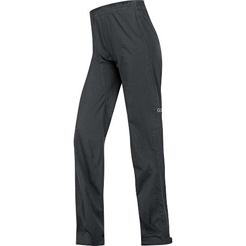 Gore Tex Pants Women'S - 6