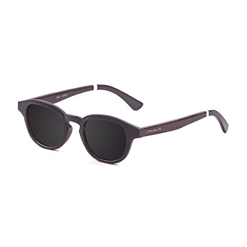 Paloalto Sunglasses P10460.1 Lunette de Soleil Mixte Adulte, Marron