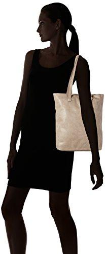 Accessoires Light Shoulder 078ea1o003 Women's Accessoires Women's Bag Esprit Taupe Bag 078ea1o003 Shoulder Beige Esprit SwFqnYU1