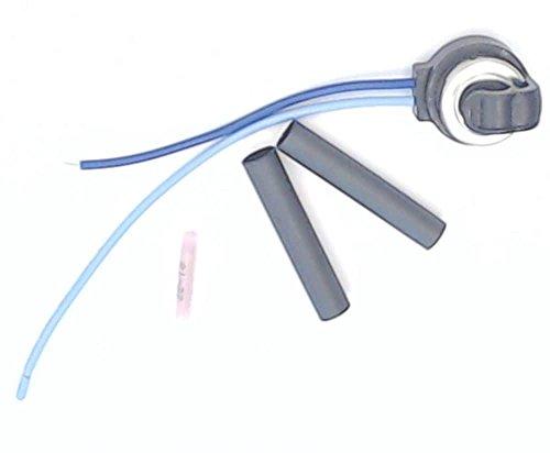 (Electrolux 5303918634 Thermostat Kit)