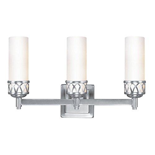 livex-lighting-4723-91-westfield-3-light-bathroom-light-supplierallied-trade-group-hgss6-4gew4698993