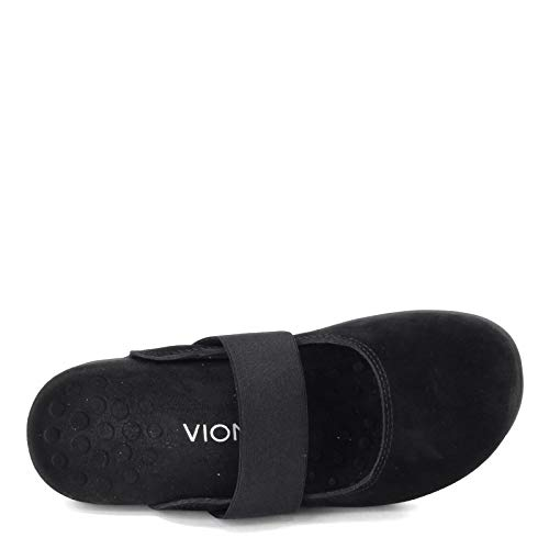 Vionic Women's, Laurel Mule