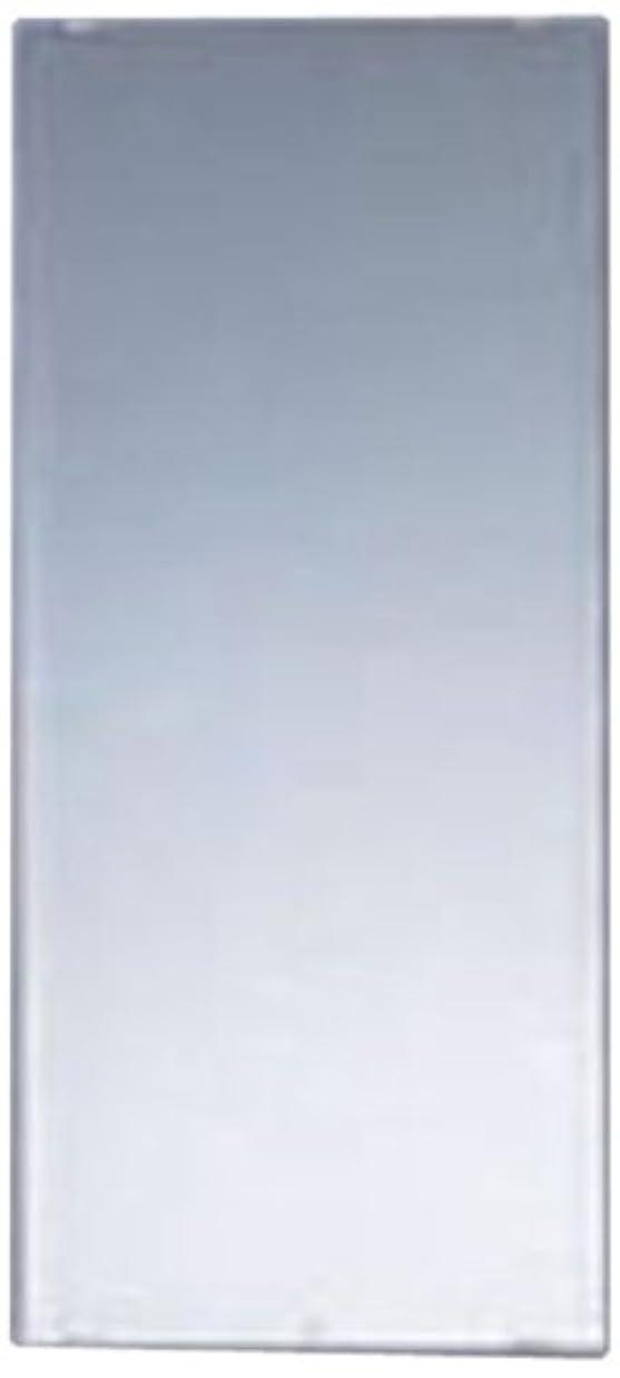 アナログ電話をかける分析するLED化粧鏡 ライト付き 電池 5倍拡大鏡+等倍鏡 両面鏡 壁掛けミラー 360度回転 ホーム、スパ、ホテル用洋式アームミラー 折りたたみホテルミラー 洗面所に取り付け (壁掛)