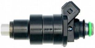 DeatschWerks/ 800cc//min Low Impedance Fuel Injector, 42M-02-0800-4 Set of 4