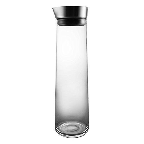 Hiware Stainless Resistent Beverage Decanting