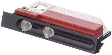 Modulo de mandos para Campana Bosch, Neff y Siemens Modelos: D8620N0/01, D8920N0/01, LC55650/01, LC55650/02, LC55950/01, LC55950/02, DKE665A/01, DKE665A/03, DKE965A/01, DKE965AAU/01, DKE965AGB/01: Amazon.es: Hogar