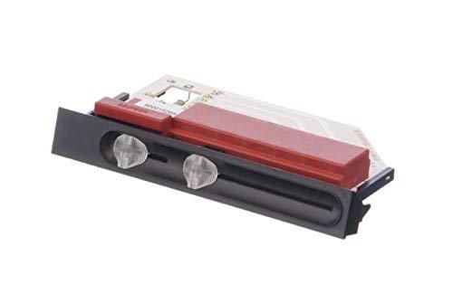Modulo de mandos para Campana Bosch, Neff y Siemens Modelos ...