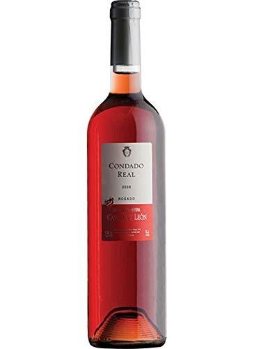 Vinho Espanhol Avelino Condado Tempranillo