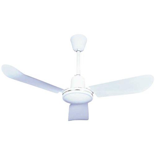 Canarm Ltd. CP561118111RF Canarm Industrial Ceiling Fan 56'' - 16'' Downrod by Canarm