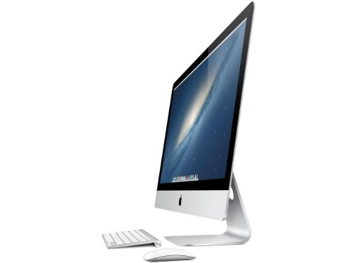 Apple iMac MD096J/A