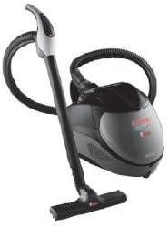 Polti Lecoaspira 715 - Aspirador + Limpiador a vapor, filtro Hepa ...