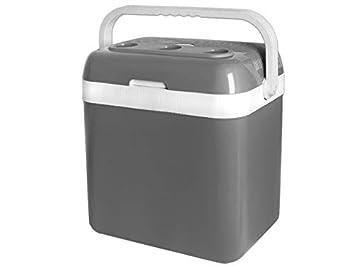 Auto Kühlschrank Gas : V v gas ebay kleinanzeigen