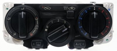 Most Popular Engine Heaters & Accessories