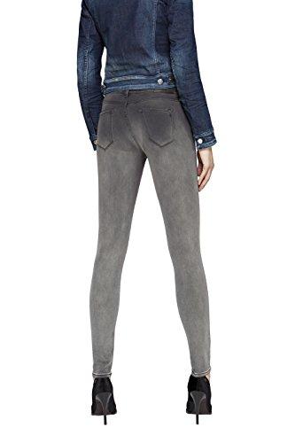 Touch Jeans Replay dark Donna Grigio Grey fd5wZqU5x