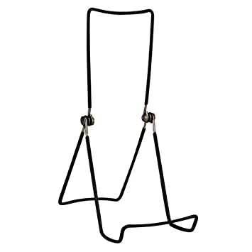 Gibson Holders 400AC 400Wire Display Stand Deep Edge Black 40Pack Magnificent Wire Display Stands Uk