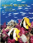 Animal Biology, Smith, Avery, 0536632340