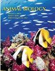 Animal Biology 9780536632340