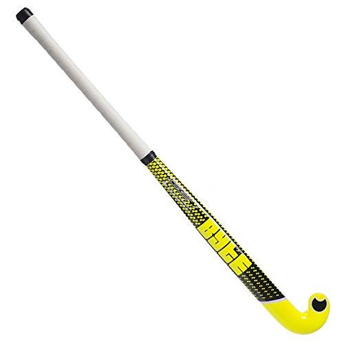 Buy field hockey stick for midfielders