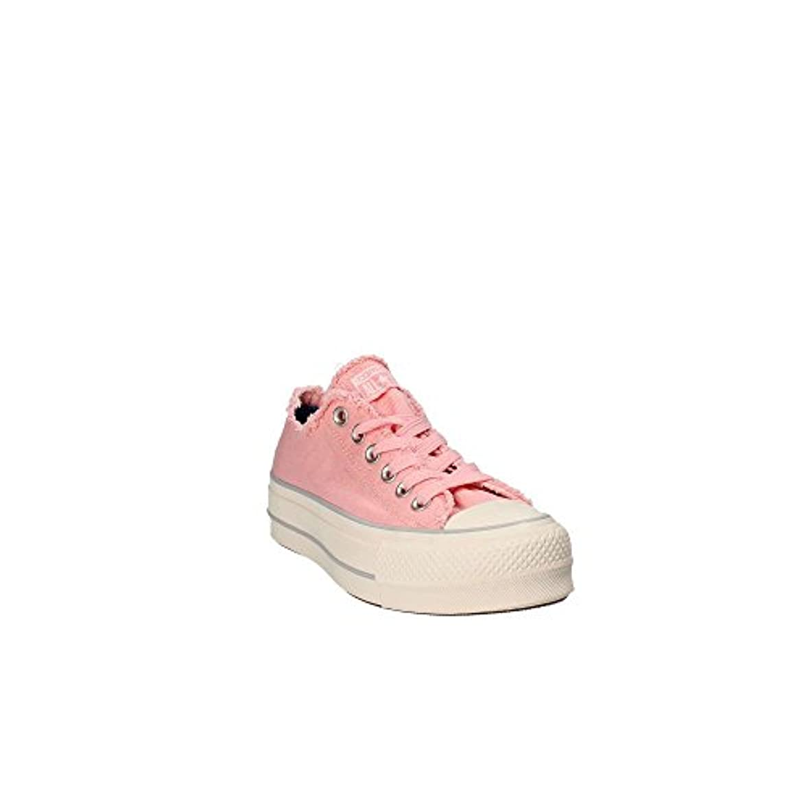Converse 560948c Sneakers Donna