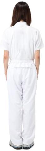 UV加工、軽量、速乾 着用ズボン(男女兼用) 歩き遍路に最適です。 【お遍路用品/巡礼用品】