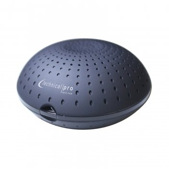 Powered Bluetooth Loudspeaker for Iphone Android Blue Tooth