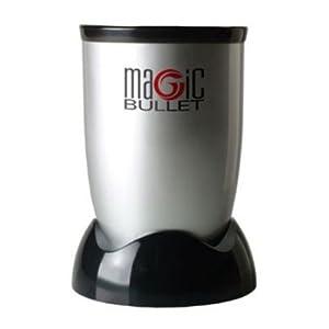 magic-bullet-express-blender