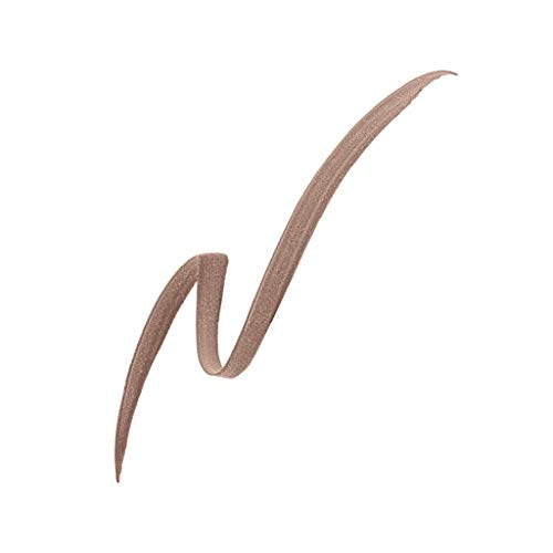 https://railwayexpress.net/product/milani-stay-put-brow-color/