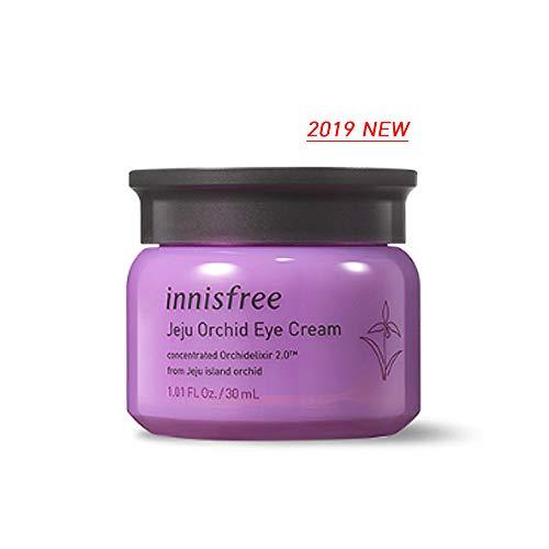 Innisfree Orchid Eye Cream 30ml (Package randomly)   from Innisfree