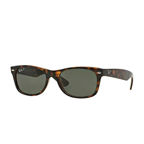 Ray Ban RB2132 New Wayfarer ()