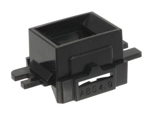 corvette power door lock switch - 4
