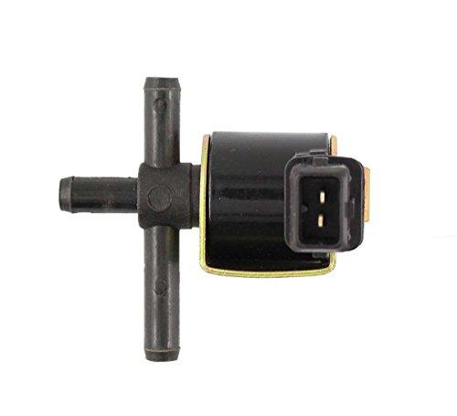 n75 valve - 1