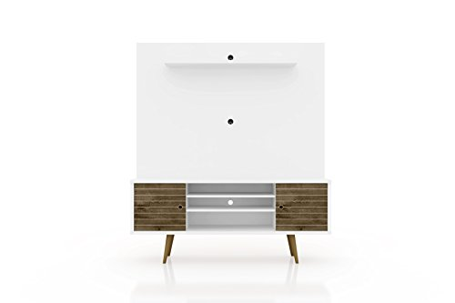 white profile shelf - 9