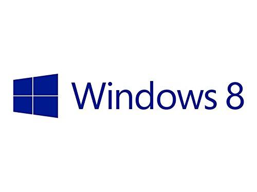 80 opinioni per Microsoft Windows 8.1 Pro 64 bit, Versione completa, Edizione DVD OEM (Original