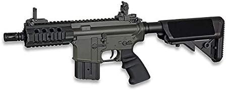 GOLDEN EAGLE Fusil M4 CQB