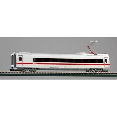 Piko 57690/ /H0/Ice 3/Personne Chariot avec capteur dalimentation