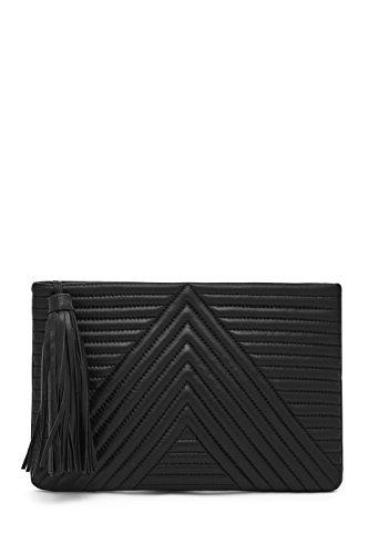 hbutler-mighty-purse-phone-charging-geo-clutch-black