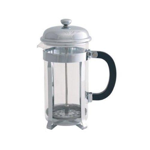 Acquisto LE'XPRESS Kitchen Craft Caffettiera da 12 Tazze, 1,5 l Prezzi offerta