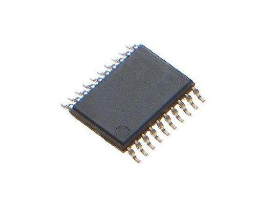 Comparator ICs Dual ECL-D//Q PECL 500ps Comparator 10 pieces