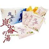酒風呂入浴剤「崑崙の湯」( 日本酒風呂 )