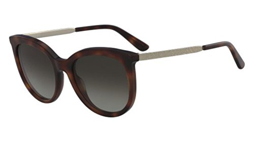 Sunglasses Etro ET 656 S 214 - Sunglasses Etro